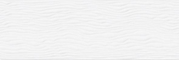 Настенная плитка Argenta Blanco Brillo 30х90 цена