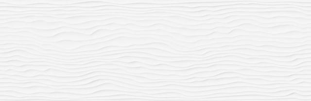 Настенная плитка Argenta Palas Blanco Brillo 30х90