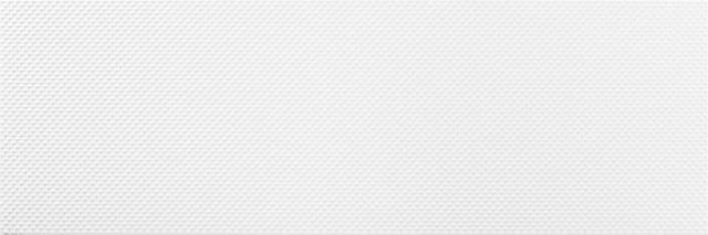Настенная плитка Argenta Blanco Brillo Sinan White 30х90 настенная плитка argenta palas blanco brillo 30х90