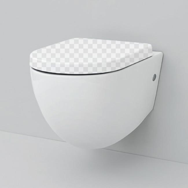Подвесной унитаз ArtCeram File Fl30 без сидения без сидения подвесной унитаз toto jewelhex cw682b без сидения