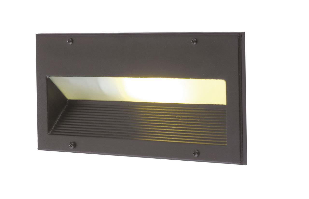 Уличный светильник Arte Lamp Brick A5158IN-1BK цена