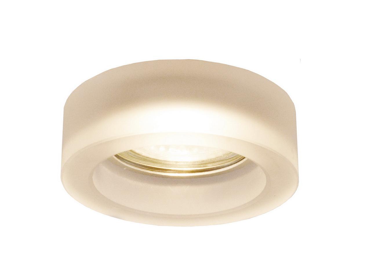 Встраиваемый светильник Arte Lamp Wagner A5222PL-1CC arte lamp встраиваемый светильник arte wagner a5221pl 1cc