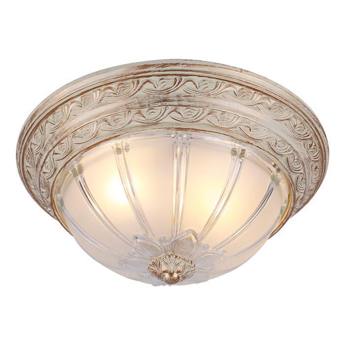 Потолочный светильник Arte Lamp Piatti A8014PL-2WA потолочный светильник arte lamp piatti арт a8001pl 2sb