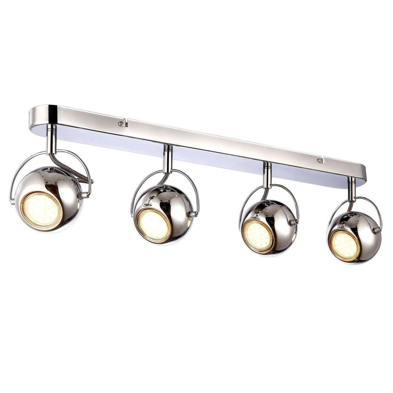 Спот Arte Lamp 86 A9128PL-4CC
