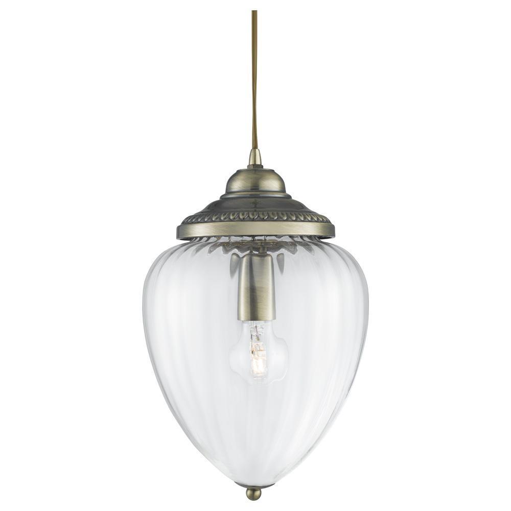Подвесной светильник Arte Lamp Rimini A1091SP-1AB подвесной светильник arte lamp rimini a1091sp 1cc