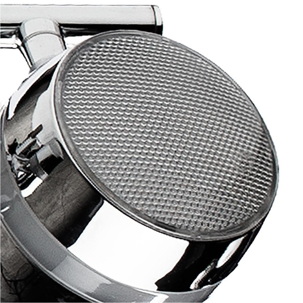 Светодиодный спот Arte Lamp A6701PL-4CC
