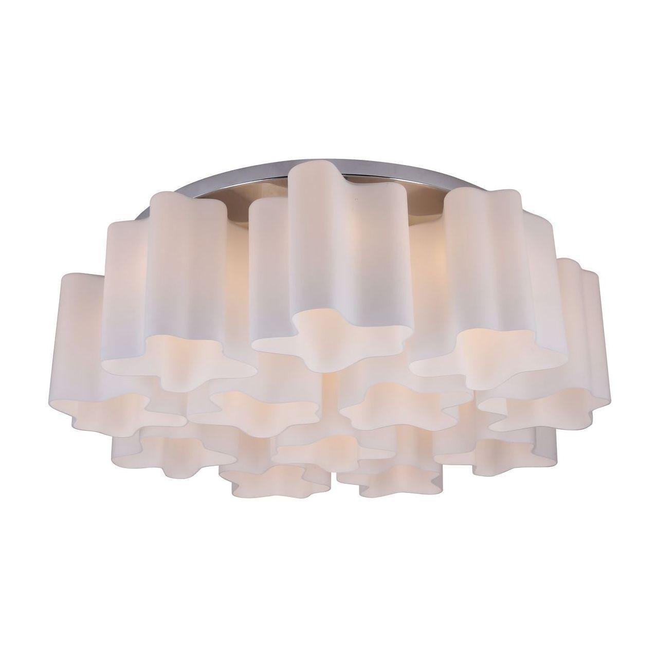 Люстра Arte Lamp A3479PL-12CC потолочная arte lamp потолочная люстра arte lamp 18 a3479pl 3cc