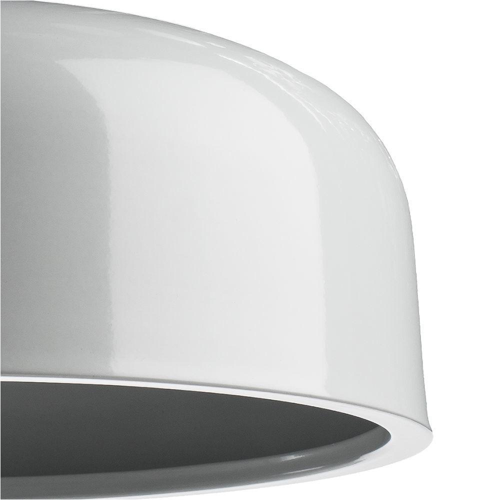 Подвесной светильник Arte Lamp Paleolus A3401SP-3WH arte lamp paleolus a3401sp 3wh page 1
