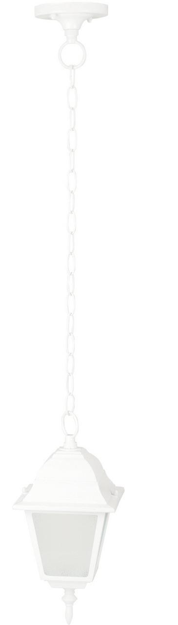 Уличный подвесной светильник Arte Lamp Bremen A1015SO-1WH цена