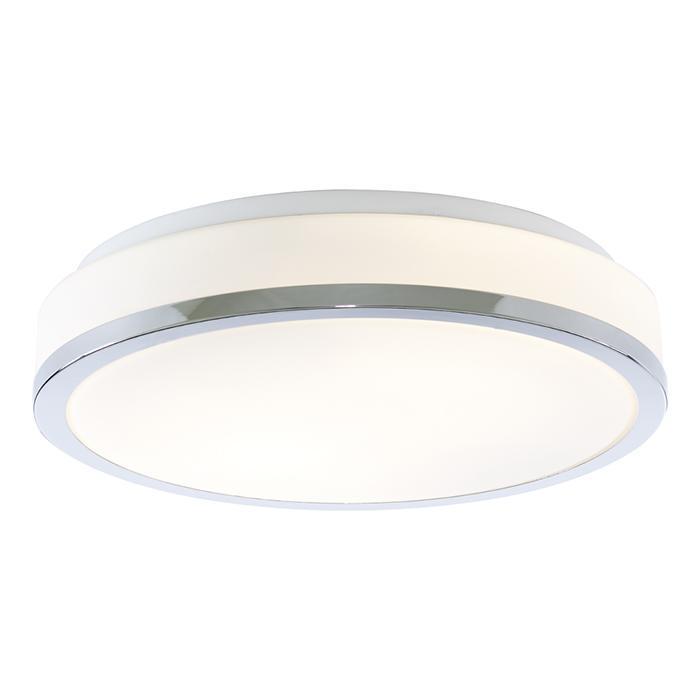 Потолочный светильник Arte Lamp Aqua A4440PL-3CC чехол для iphone 7 plus 8 plus deppa gel case plus черный