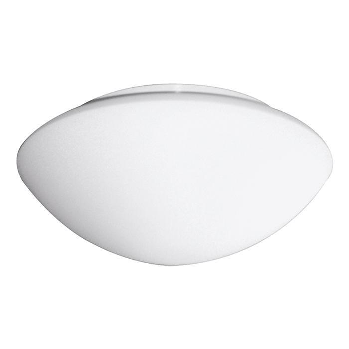 Потолочный светильник Arte Lamp Tablet A7925AP-1WH потолочный светильник artelamp tablet a7925ap 1wh