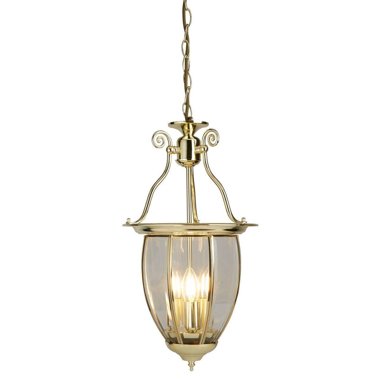 Подвесной светильник Arte Lamp Rimini A6509SP-3PB цены