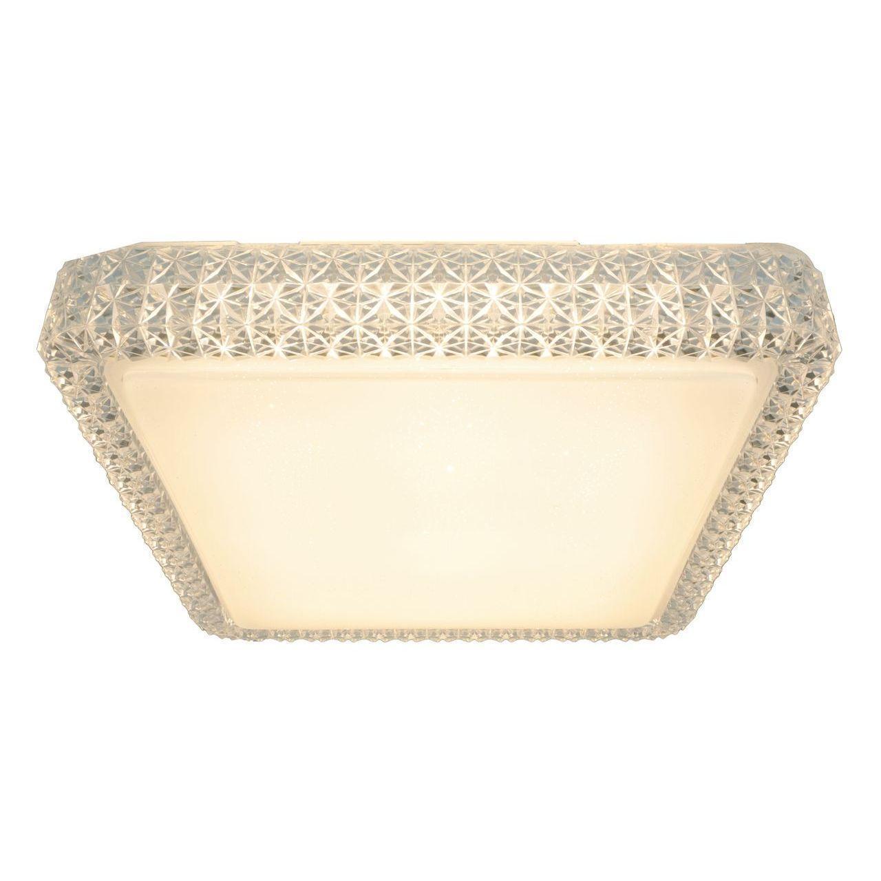 Потолочный светодиодный светильник Arte Lamp Celeste A1570PL-1CL arte lamp a8560sp 1cl