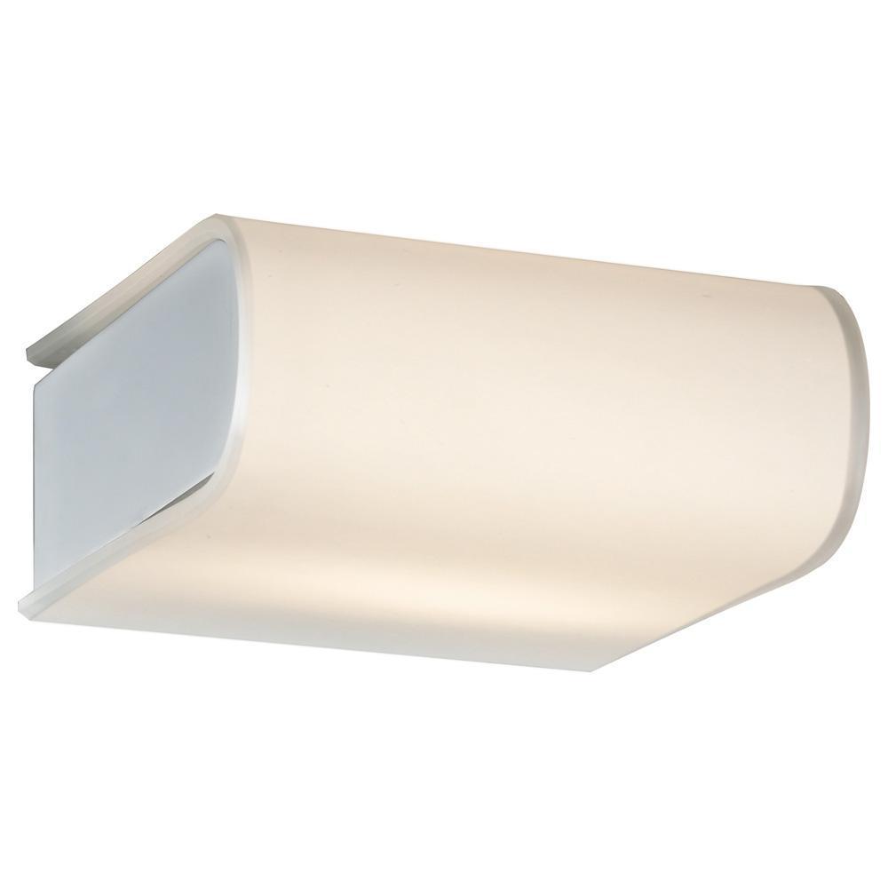 Настенный светильник Arte Lamp Libri A8856AP-1CC цены онлайн