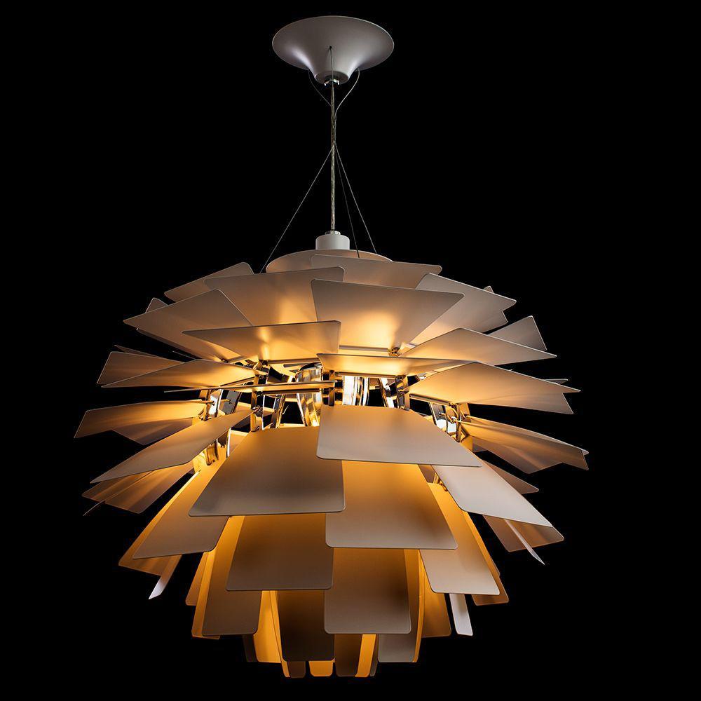 Подвесной светильник Arte Lamp Jupiter A8008SP-3WH arte lamp подвесной светильник arte lamp jupiter a8008sp 3wh