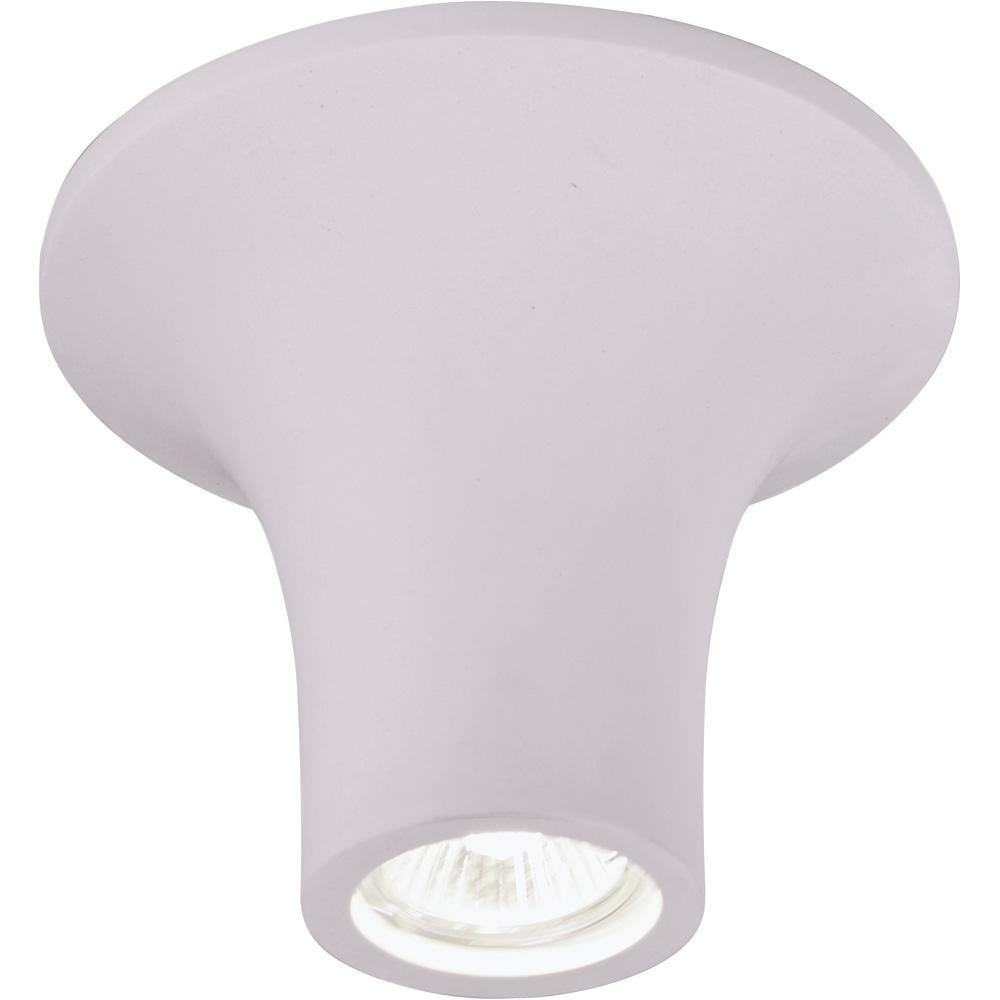 Встраиваемый светильник Arte Lamp Tubo A9460PL-1WH встраиваемый светильник arte lamp tubo a9262pl 1wh