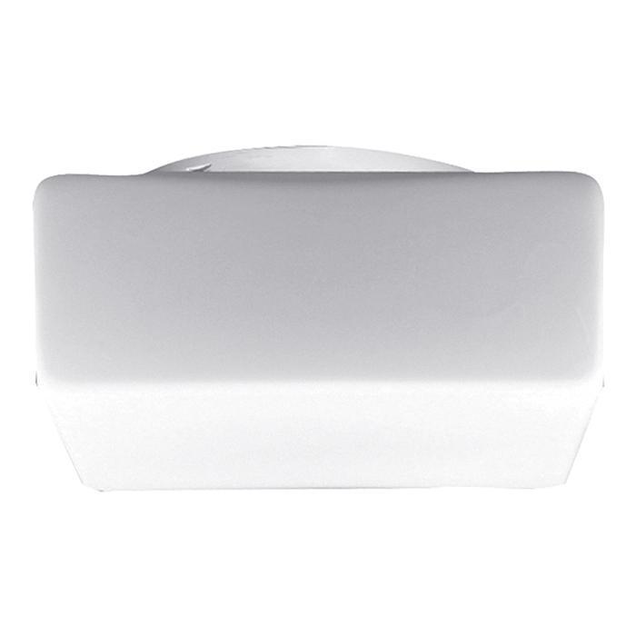 Потолочный светильник Arte Lamp Tablet A7420PL-1WH все цены