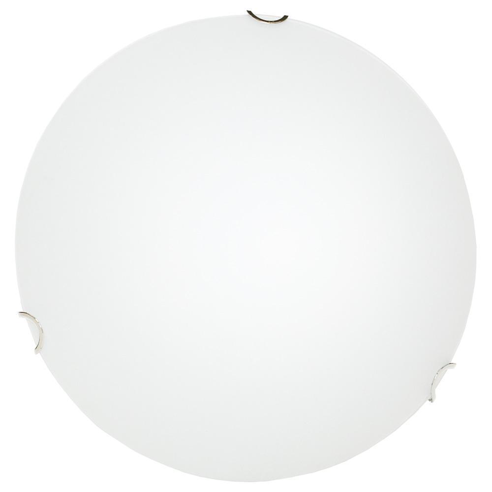 Настенный светильник Arte Lamp Plain A3720PL-3CC black sexy lace up design plain halter sleeveless crop top