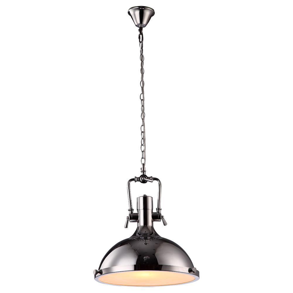 Подвесной светильник Arte Lamp Decco A8022SP-1CC светильник подвесной arte lamp decco a8022sp 1ab 4650071250291