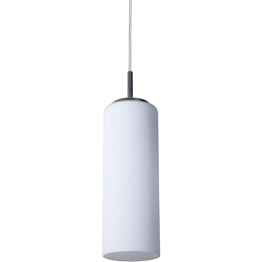 Подвесной светильник Arte Lamp Cucina A6710SP-1WH подвесной светильник arte lamp cucina a6710sp 1wh