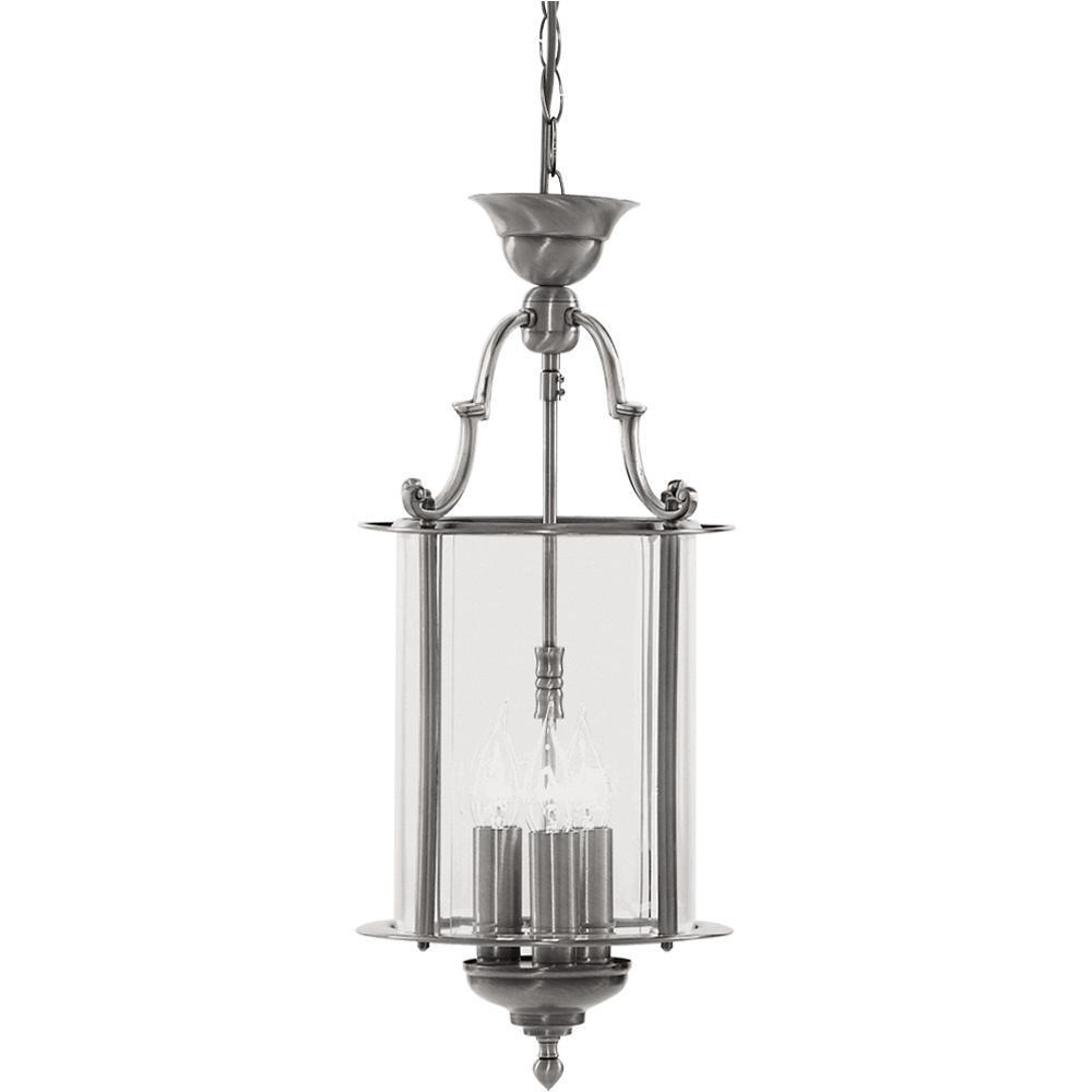 Подвесной светильник Arte Lamp Rimini A6503SP-3CC подвесной светильник коллекция rimini a6503sp 3ab бронза прозрачный arte lamp арте ламп