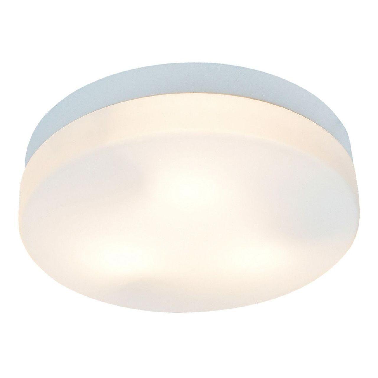 Потолочный светильник Arte Lamp Shirp A3211PL-3WH светильник потолочный arte lamp torta lux a7135pl 3wh 4650071252004