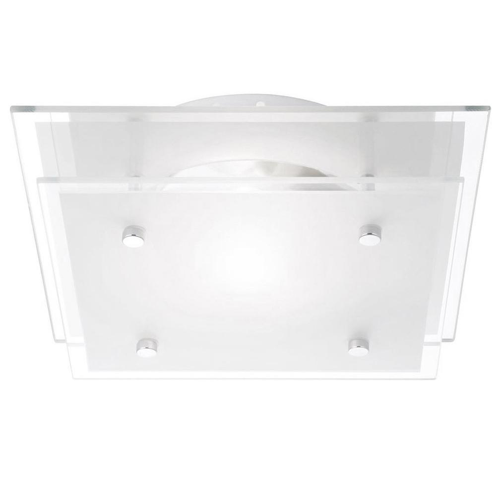 Потолочный светильник Arte Lamp A4868PL-2CC потолочный светильник artelamp a4868pl 2cc