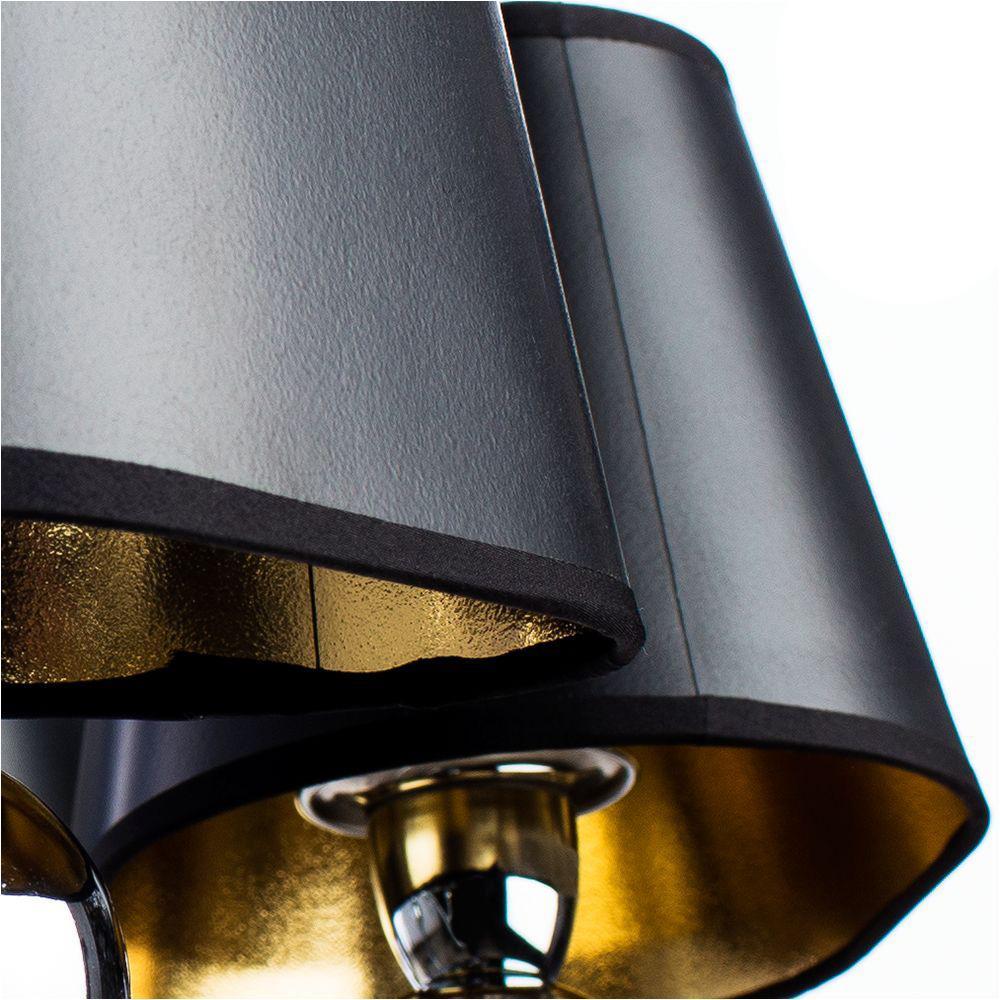 Люстра Arte Lamp Turandot A4011LM-8CC подвесная люстра arte lamp turandot a4011lm 5cc