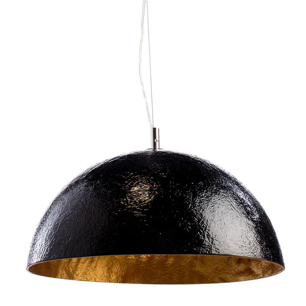 Подвесной светильник Arte Lamp Dome A8149SP-1GO arte lamp a8149sp 3go