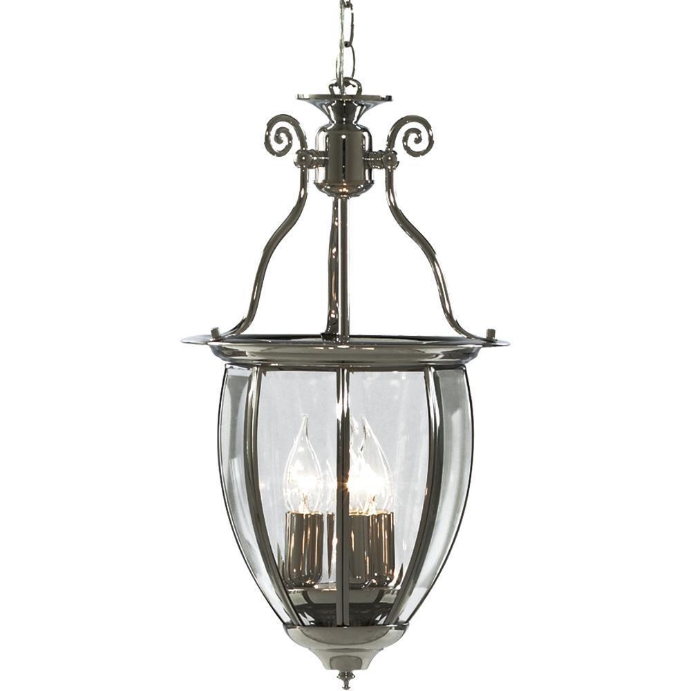 Подвесной светильник Arte Lamp Rimini A6509SP-3CC цены