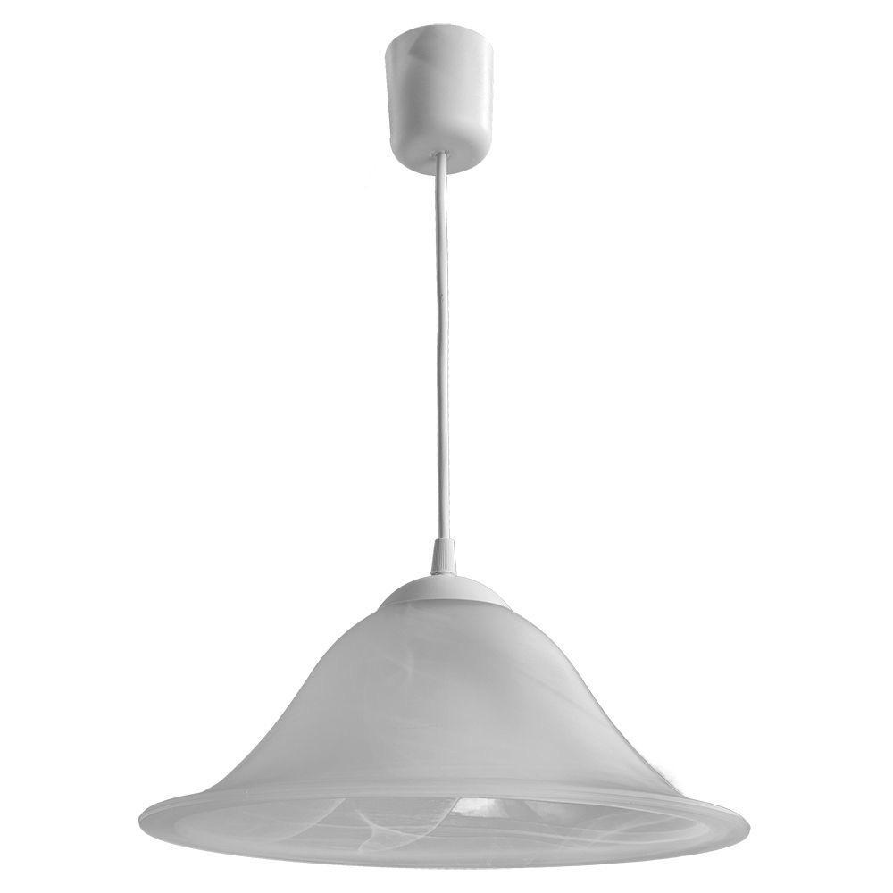 Подвесной светильник Arte Lamp Cucina A6430SP-1WH подвесной светильник artelamp cucina a6430sp 1wh