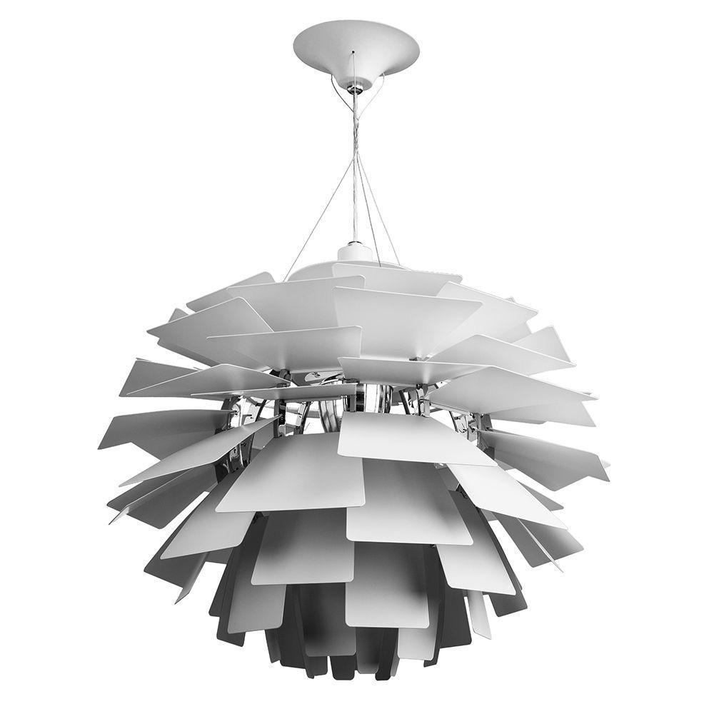 Подвесной светильник Arte Lamp Jupiter A8008SP-3WH arte lamp подвесной светильник arte lamp jupiter a5814sp 3wh