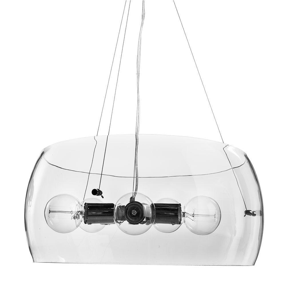 Люстра Arte Lamp 20 A8057SP-5CC подвесная arte lamp люстра arte lamp a8057sp 5cc