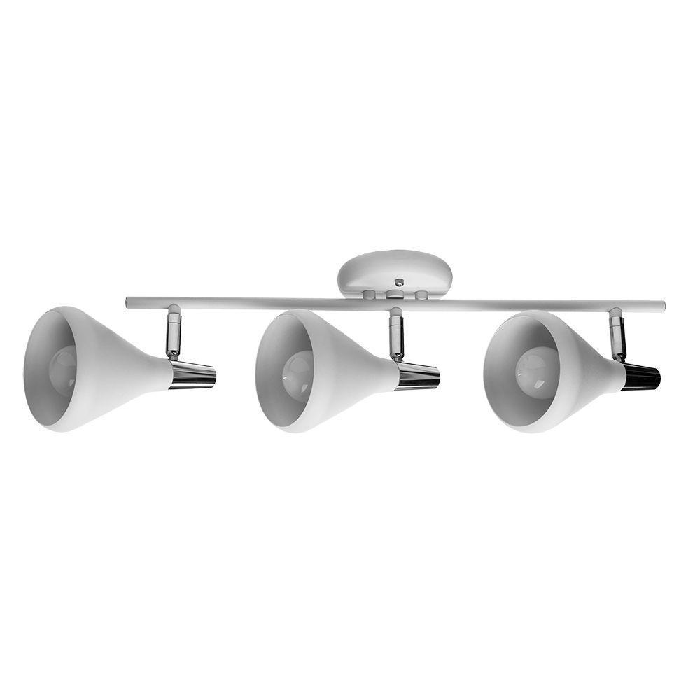 Спот Arte Lamp 73 A9154PL-3WH цены