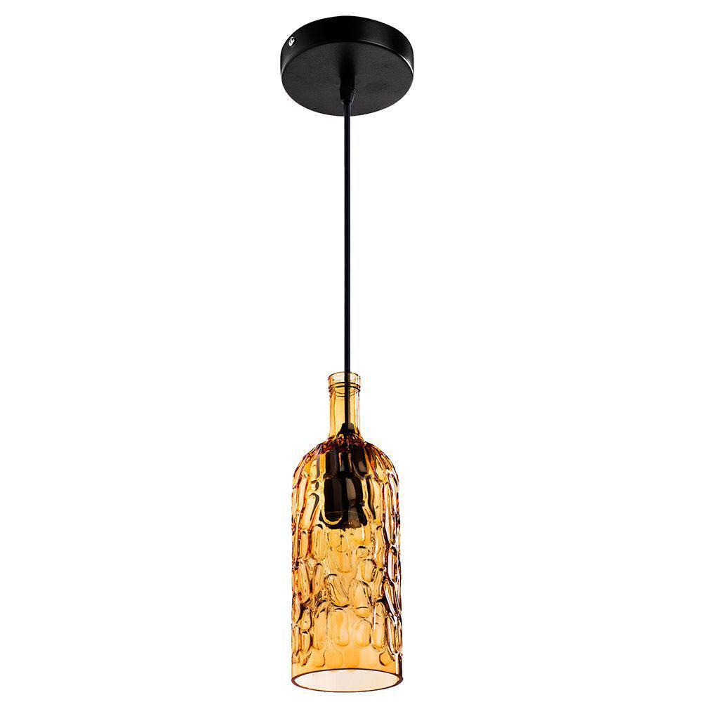 Подвесной светильник Arte Lamp 26 A8132SP-1AM arte lamp подвесной светильник arte lamp 26 a8132sp 1am