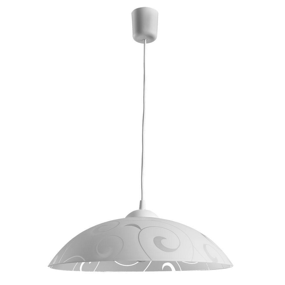Подвесной светильник Arte Lamp Cucina A3320SP-1WH цена 2017