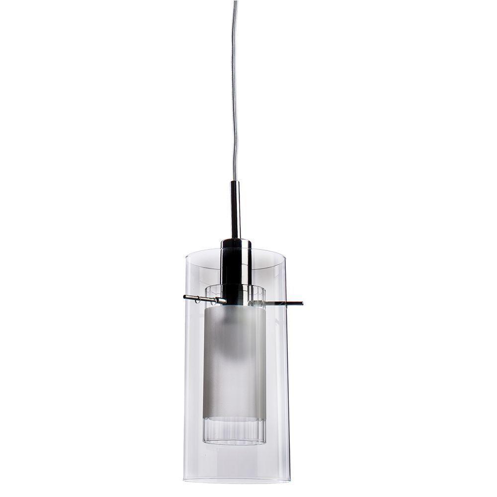 Подвесной светильник Arte Lamp Idea A2300SP-1CC бра arte lamp cascata a2300sp 1cc