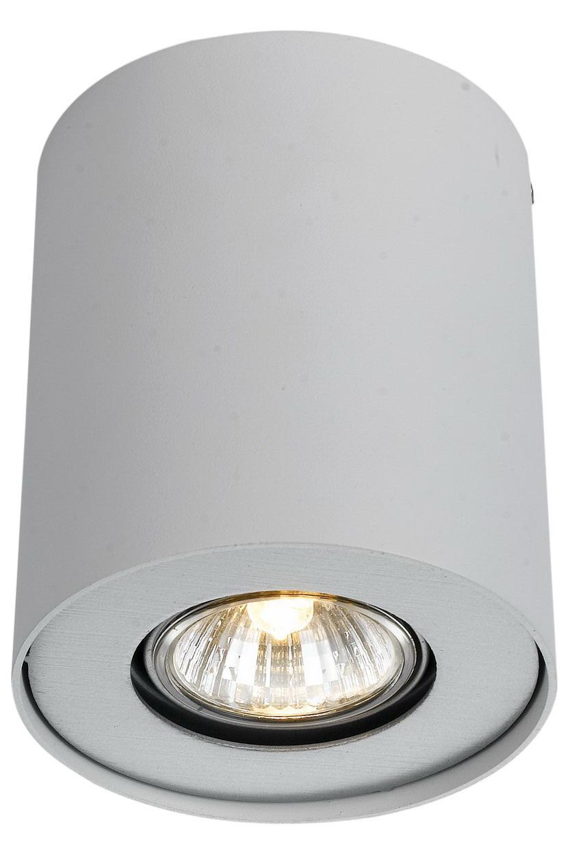 Потолочный светильник Arte Lamp Falcon A5633PL-1WH цена