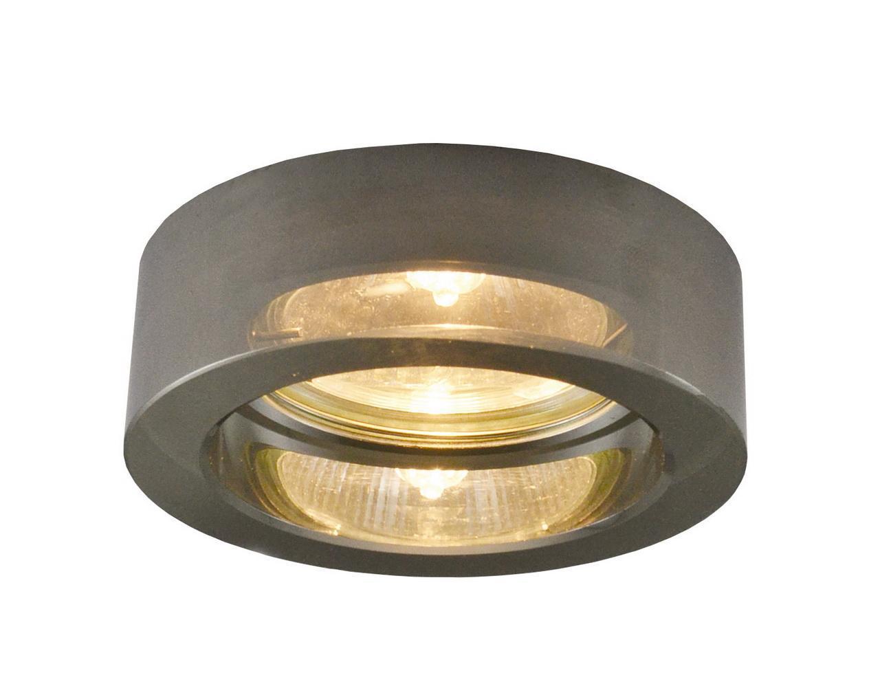 Встраиваемый светильник Arte Lamp Wagner A5223PL-1CC arte lamp встраиваемый светильник arte wagner a5221pl 1cc