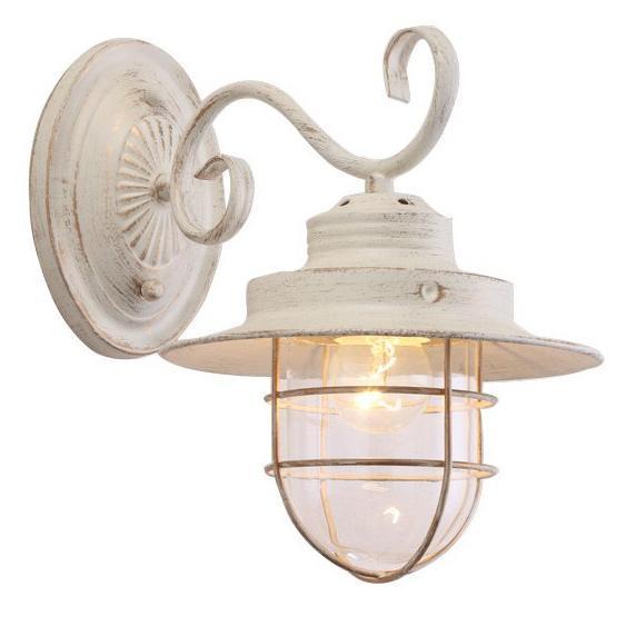 Бра Arte Lamp 6 A4579AP-1WG цена