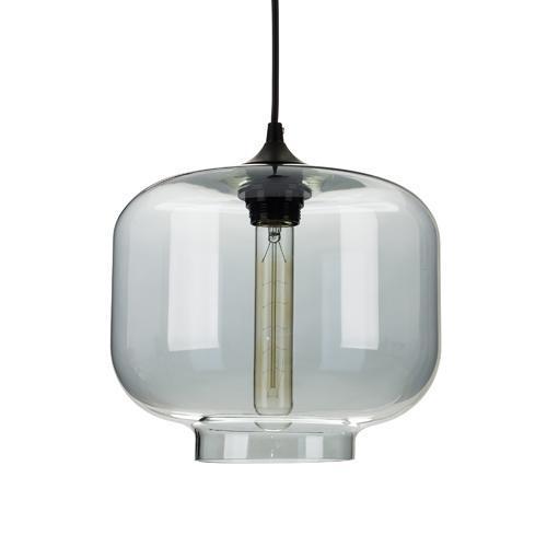 цена на Подвесной светильник Artpole Dampf 005298