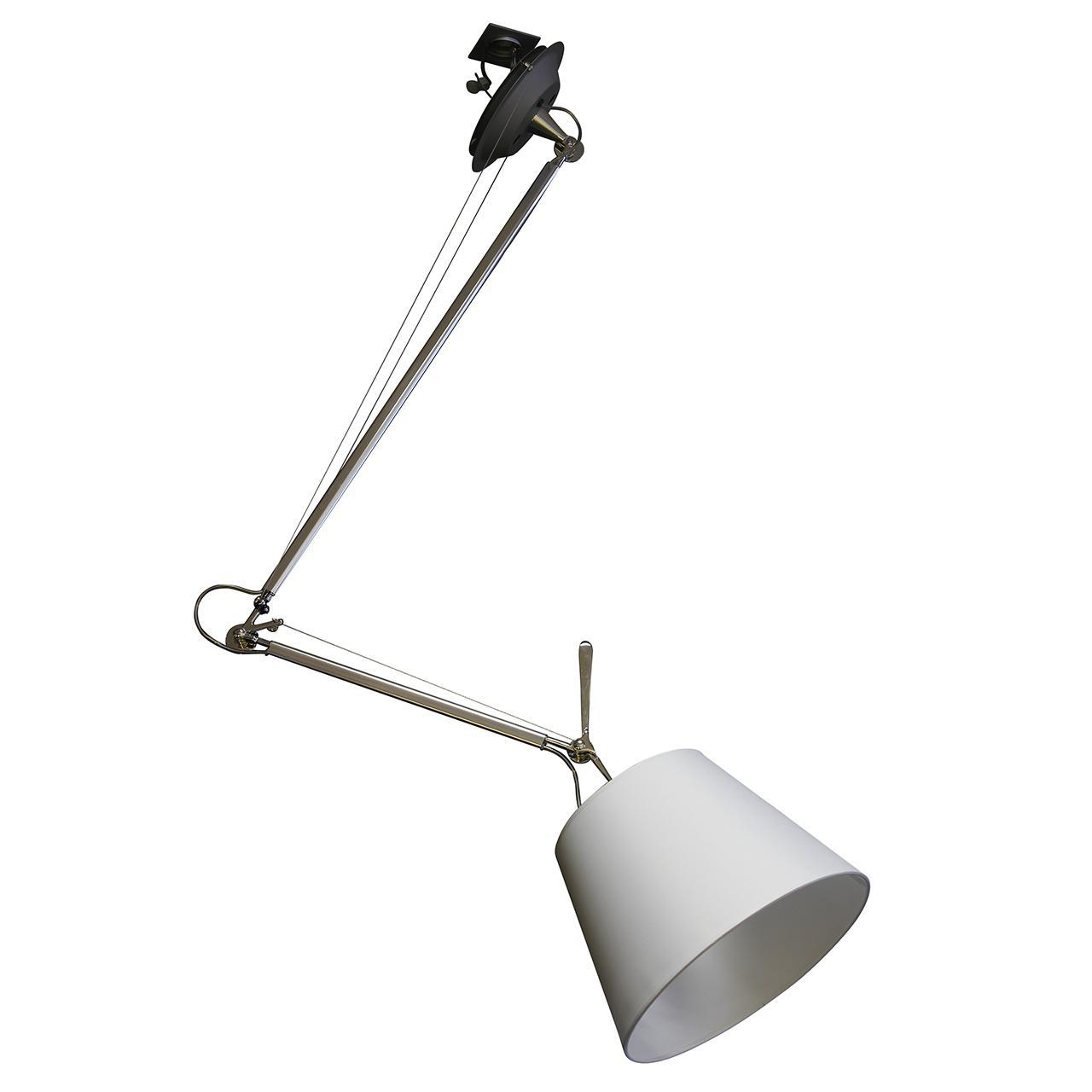 Подвесной светильник Artpole Kranich 001160 подвесной светильник artpole kranich 001161