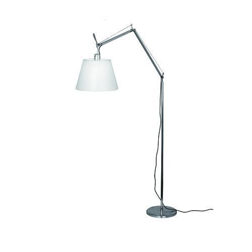 Торшер Artpole Kranich 002620 подвесной светильник artpole kranich 001161