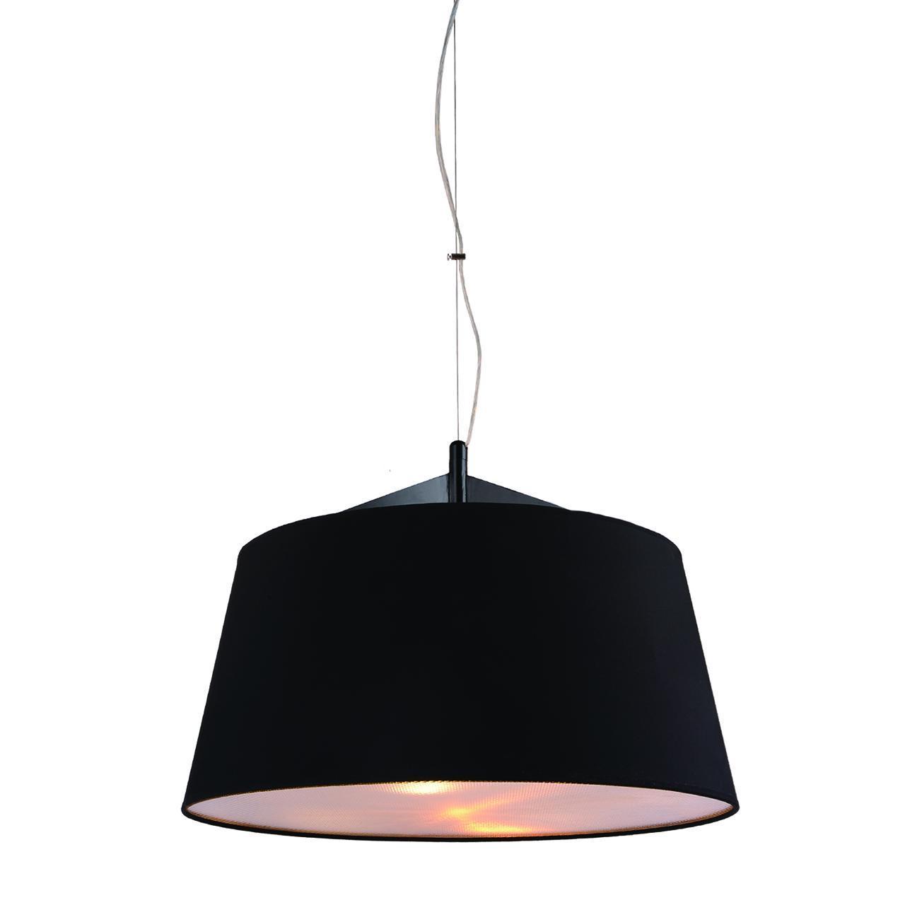 Подвесной светильник Artpole Glanz 001008 цена
