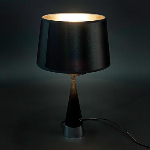Настольная лампа Artpole Glanz 001012 цена