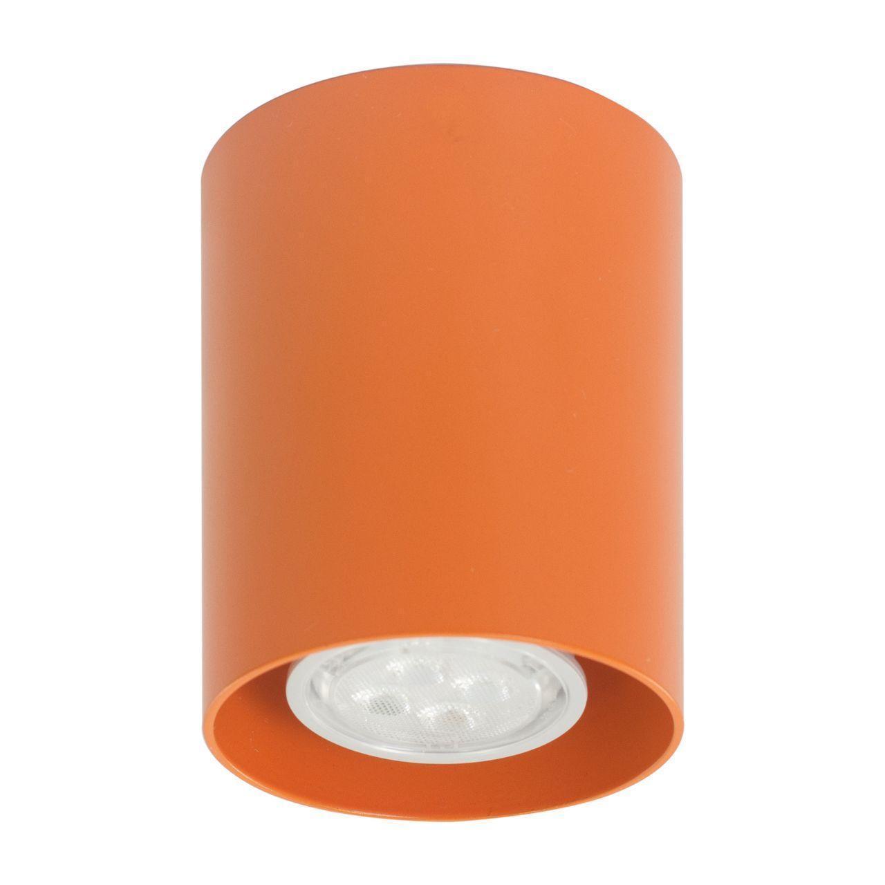Потолочный светильник АртПром Tubo8 P1 17
