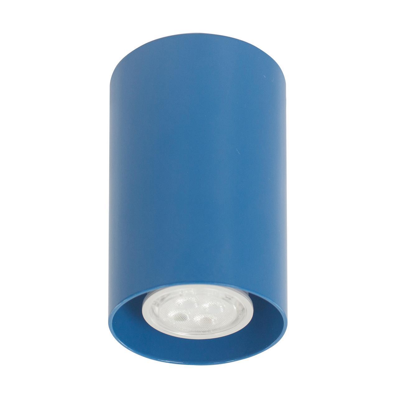 светильник артпром tubo6 p tubo6 p1 12 Потолочный светильник Артпром Tubo6 P1 18