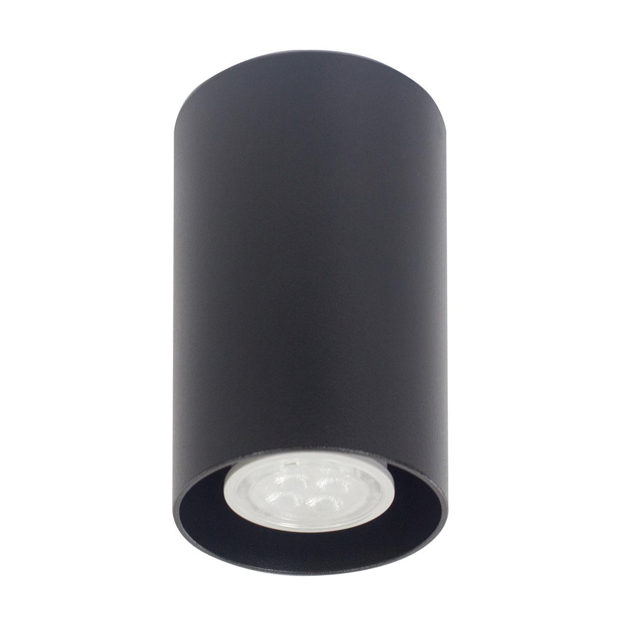 светильник артпром tubo6 p tubo6 p1 12 Потолочный светильник Артпром Tubo6 P1 12