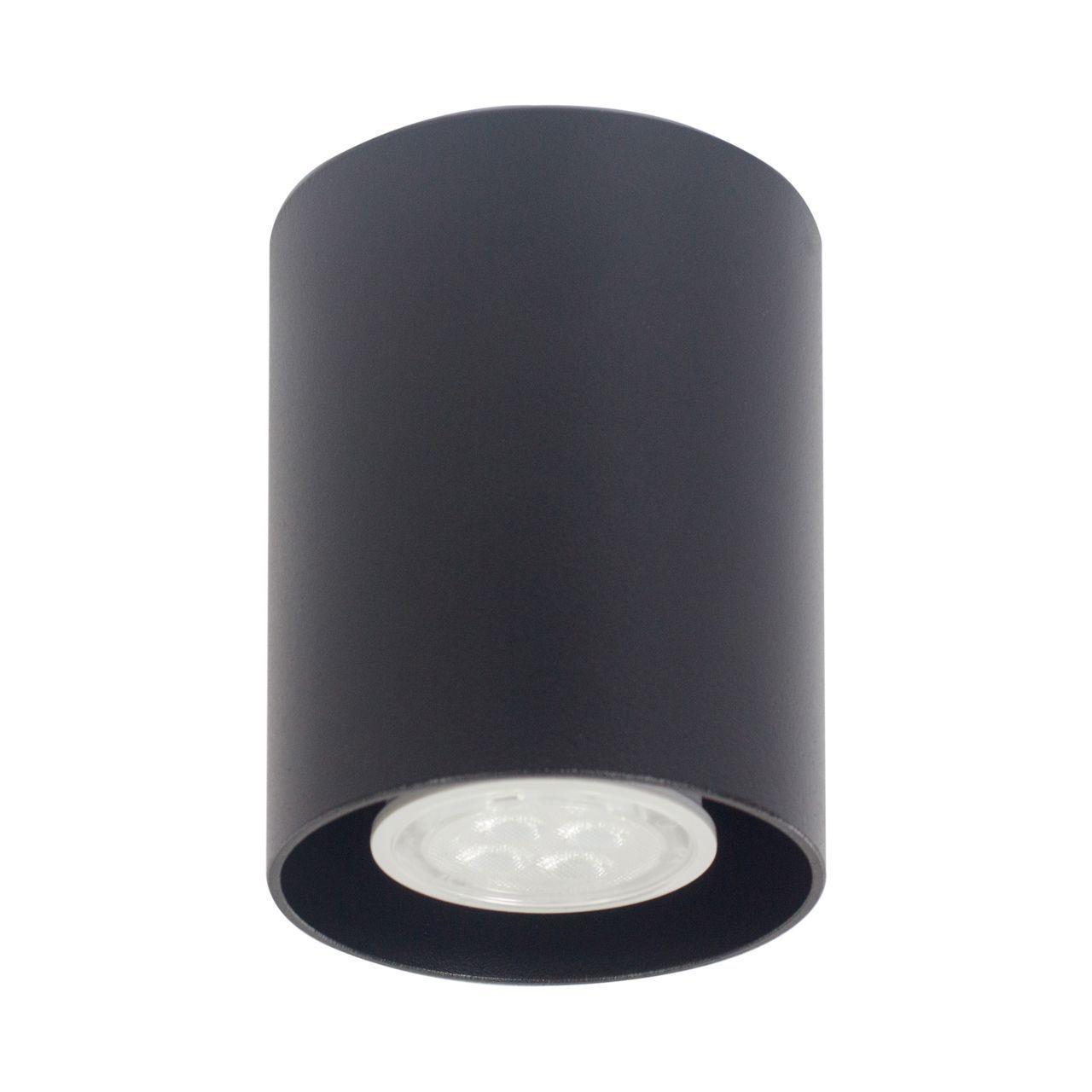Потолочный светильник АртПром Tubo8 P1 12