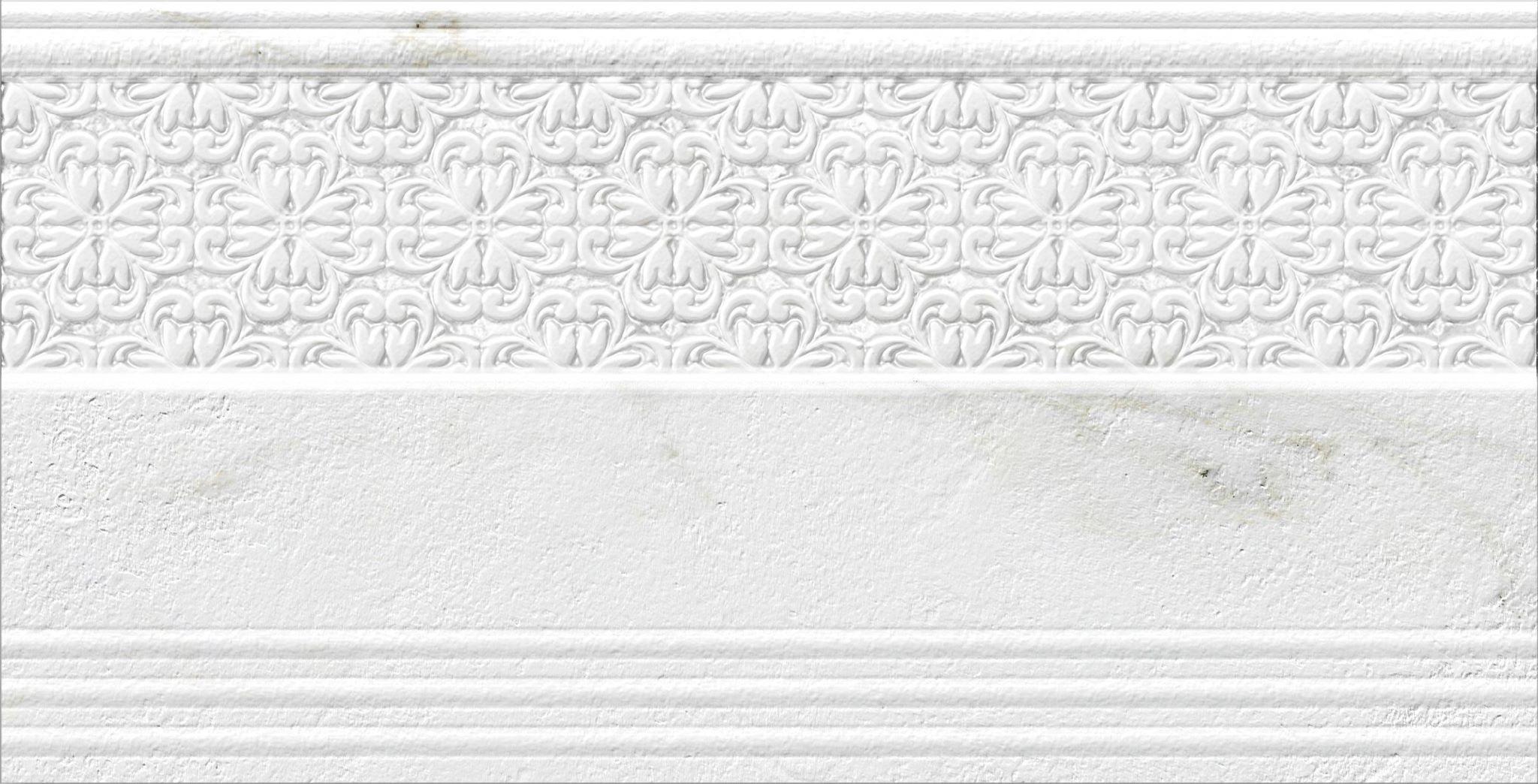 Бордюр Atlantic Tiles Zoc Palazzo 15х29,5 бордюр blau versalles zoc michelle 13x25